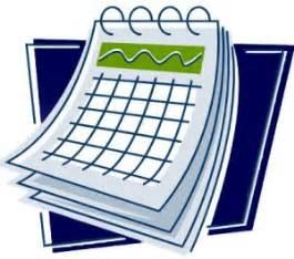 calendrier scolaire 2017 2018 201 cole des