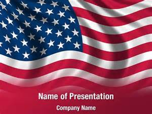 usa powerpoint template usa flag powerpoint templates usa flag powerpoint