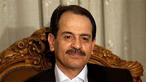 biography of mohammad ali taheri authorities conceal location of imprisoned hunger striking
