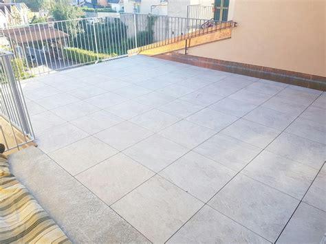 pavimento gallegiante pavimento esterno galleggiante como di napoli ceramiche