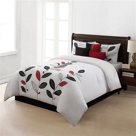kohls bedding clearance comforter set 7 pc as low as 37 39 at kohls reg up to