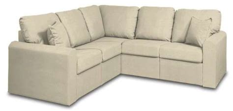 sectional sofas and furniture at home reserve my future