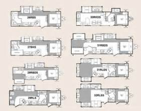top small rv floor plans wallpapers gulf stream trailer floor plans modern home design and