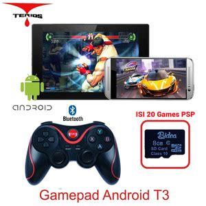 Trand Kacamata Box T Gamepad T3 Android Sdcard 8gb M01 Reali gamepad 8g psp sd card ras shop