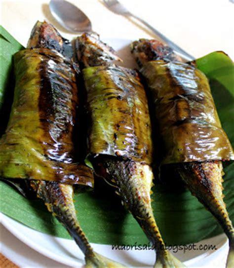 Sale Mangkok Sayur Lauk Ps0801 404 not found