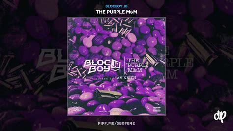 blocboy jb shoot download blocboy jb shoot the purple m m bonus youtube
