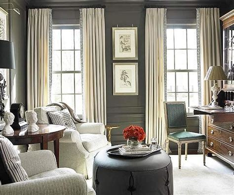 gray paneling simply elegant knotty pine paneling painted pewter gray