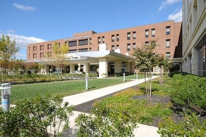 shady grove hospital emergency room shady grove adventist hospital