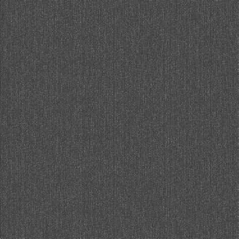 black sand x texture future is now story pinterest black and silver texture fine decor winchester texture