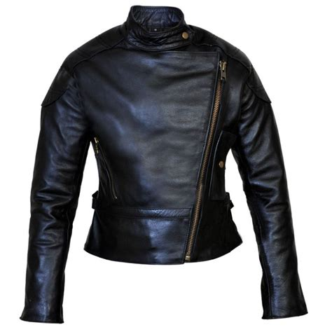 Jaket Angelie welcome to s world of fashion and