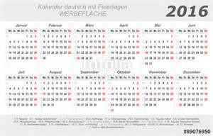 Kalender 2018 Schulferien Wien Quot Kalender 2016 Grau Quer Mit Feiertagen