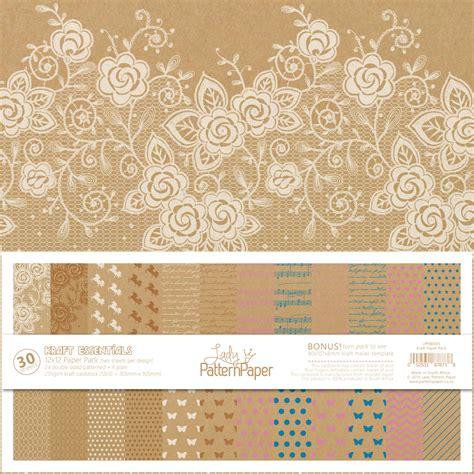gold patterned kraft paper pinwheel envelope a fun twist to something everyday