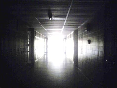 dark hallway since hollywood is out of ideas some suggestions