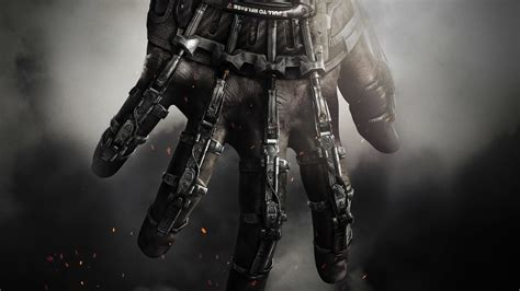 wallpaper android call of duty call of duty advanced warfare 2 wallpapers hd wallpapers
