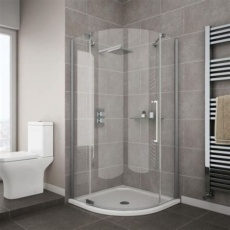 Bathroom Shower Enclosures Ideas Best 25 Shower Cubicles Ideas On Pinterest