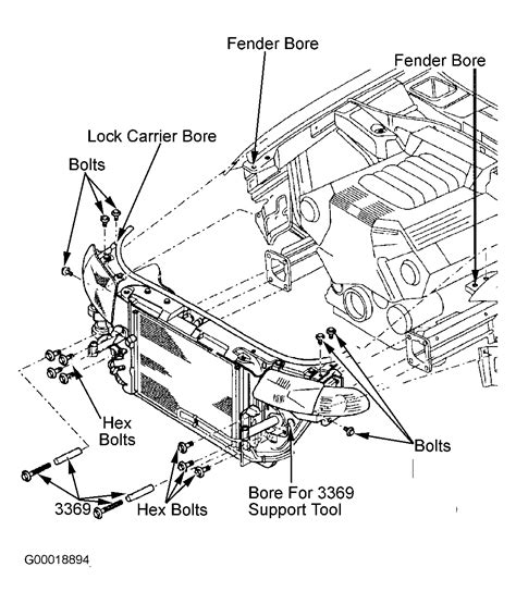 audi parts diagrams 2001 audi s4 parts diagram 2001 free engine image for user