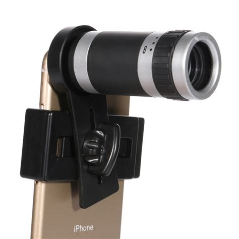 Iphone Zoom Lens by Best Telephoto Lenses For Your Iphone Imore