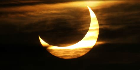 Partial Address Lookup Partial Solar Eclipse 2014 Arrives Thursday Here S How To It Safely