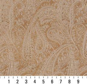 San Antonio Upholstery Fabrics by Budget Upholstery