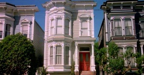 full house real estate have mercy on your bank account the full house house is for sale