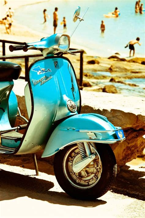 imagenes vespa retro 695 best images about quot vespa quot love on pinterest