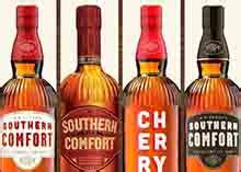 southern comfort duty free marie brizard signs up new sazerac brands travel