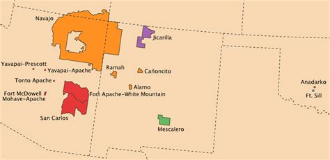 american apache map skeptic the apache mountain spirit dancers