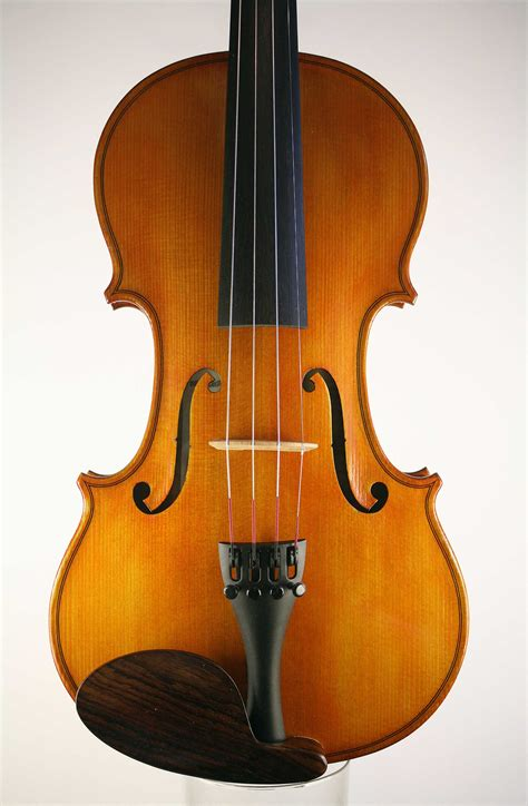 Handmade Cello For Sale - new handmade violin martin swan violins