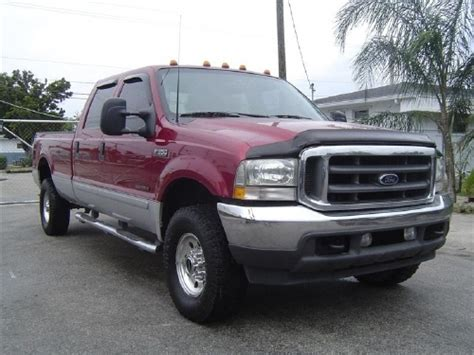vehicle repair manual 1999 ford f350 spare parts catalogs ford f250 f350 1997 2004 service repair manual 1998 1999 downloa