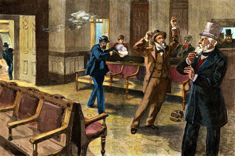 assassination of james a garfield wikipedia the free assassination attempt on president james garfield james