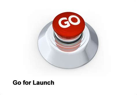 Is Ready For Its Big Day The Oscars by Ready For Launch Five Steps For A Successful Go Live