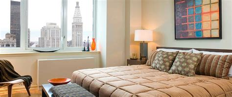 two bedroom apartments in manhattan new york city luxury rental blog archives for april 2013