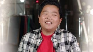fresh off the boat episodes abc watch fresh off the boat tv show abc