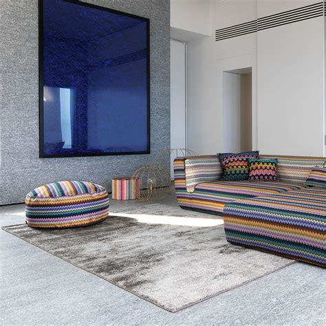 missoni rugs australia missoni rugs australia 28 images how to choose the right rug design necessities 301 moved