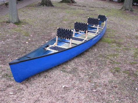 canoes for sale canoes nighthawk canoes