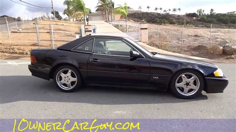 car manuals free online 1996 mercedes benz sl class electronic toll collection service manual owners manual 1996 mercedes benz sl class 1996 mercedes benz sl class service