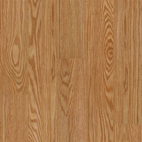 shop shaw 10 piece 5 9 in x 48 in coastal oak floating