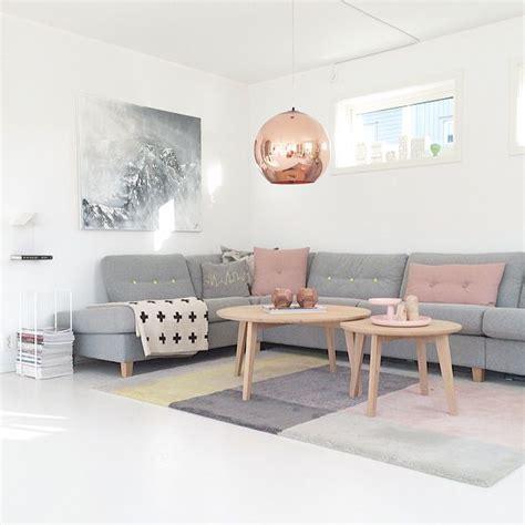graues sofa graues sofa wohnzimmer ideen ideas for a cozy living