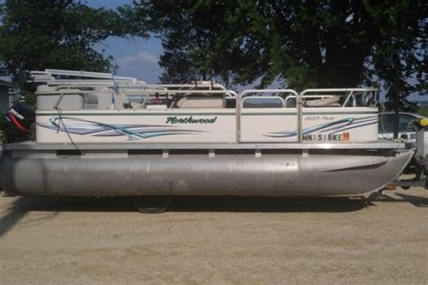 craigslist duluth boats northwoods new and used boats for sale