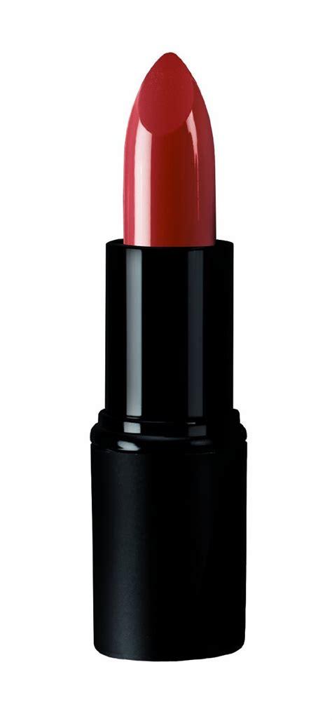 Best Lipstick Top 10 by Top 10 Best Lipsticks For Skin