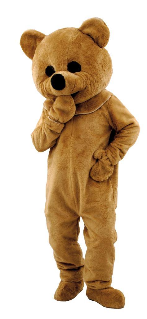 mascot costume mascot costume mascot costume professional quality mascot