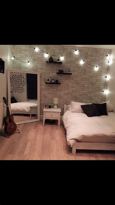 guitar bedroom 25 best ideas about guitar bedroom on pinterest