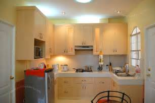 In House Kitchen Design House Renovation Remodeling Contractor Manila