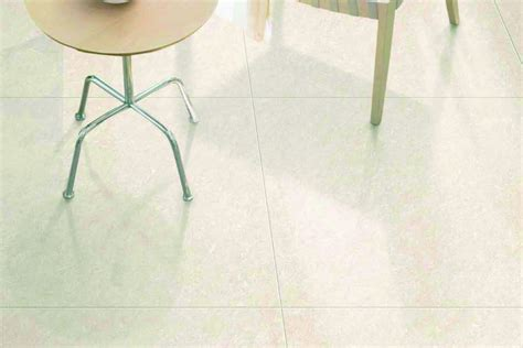 piastrelle gres porcellanato effetto marmo gres porcellanato effetto marmo avorio st 6000 60x60