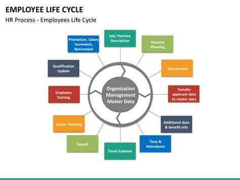 employee life cycle graphic pictures to pin on pinterest