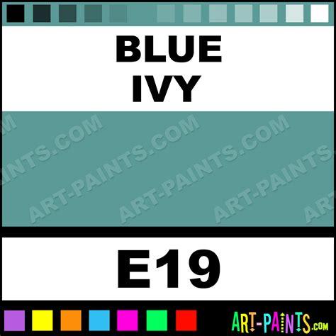 blue casual colors spray paints aerosol decorative paints e19 blue paint graffiti
