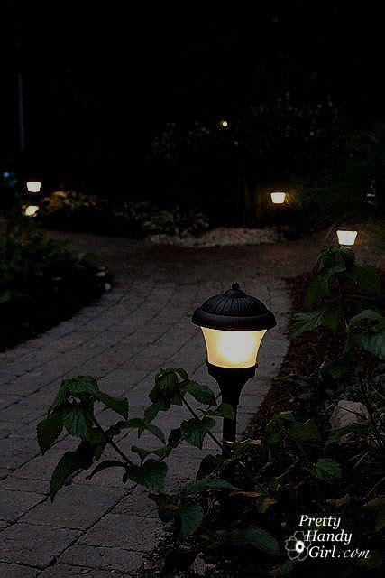 How To Wire Low Voltage Landscape Lights Best 25 Low Voltage Outdoor Lighting Ideas Only On Landscaping Prices Patio