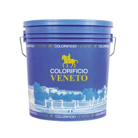 prodotti antimuffa per pareti interne linea antimuffa colorificio veneto produzione di