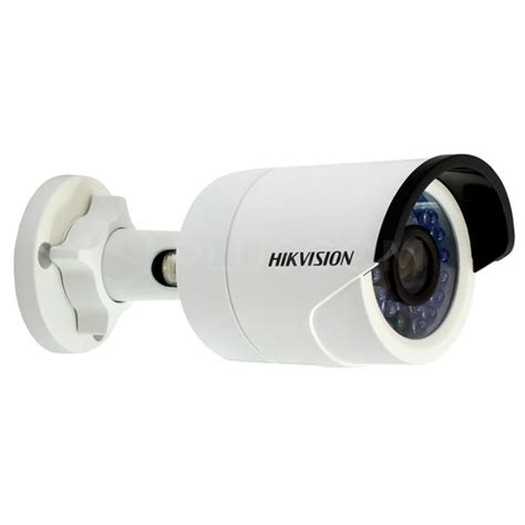 Hikvision Ip Ds 2cd2020f Iw hikvision ds 2cd2020f iw 2mp poe w end 11 22 2017 11 15 am