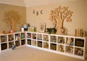 Toy Chest Bookcase 20 Inspirational Ideas For Conquering Toy Clutter
